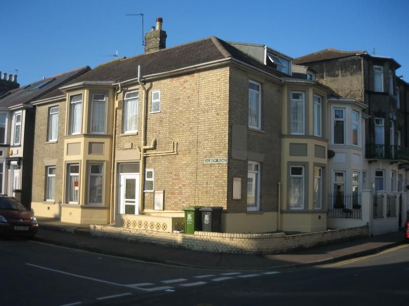 Funktionales Apartment in Great yarmouth