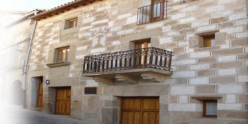 Apartamento hogareño para 8 huéspedes