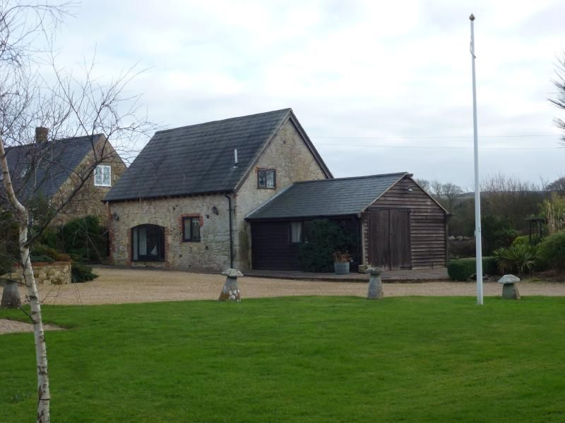 Accommodation in New forest for 5 people