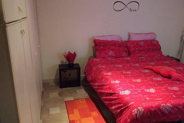 Casa para 4 personas en Catanzaro