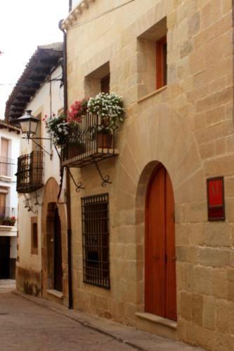 Vivienda en Mora de rubielos de 4 habitaciones