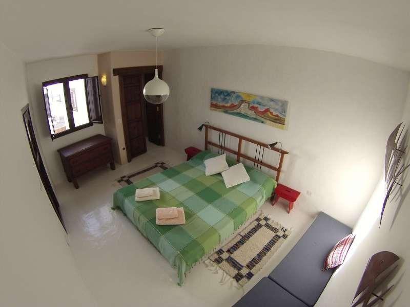 Residencia para 6 huéspedes en Teguise
