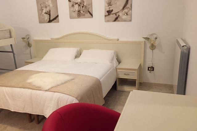 Casa vacanze di 1 stanza a Pulsano