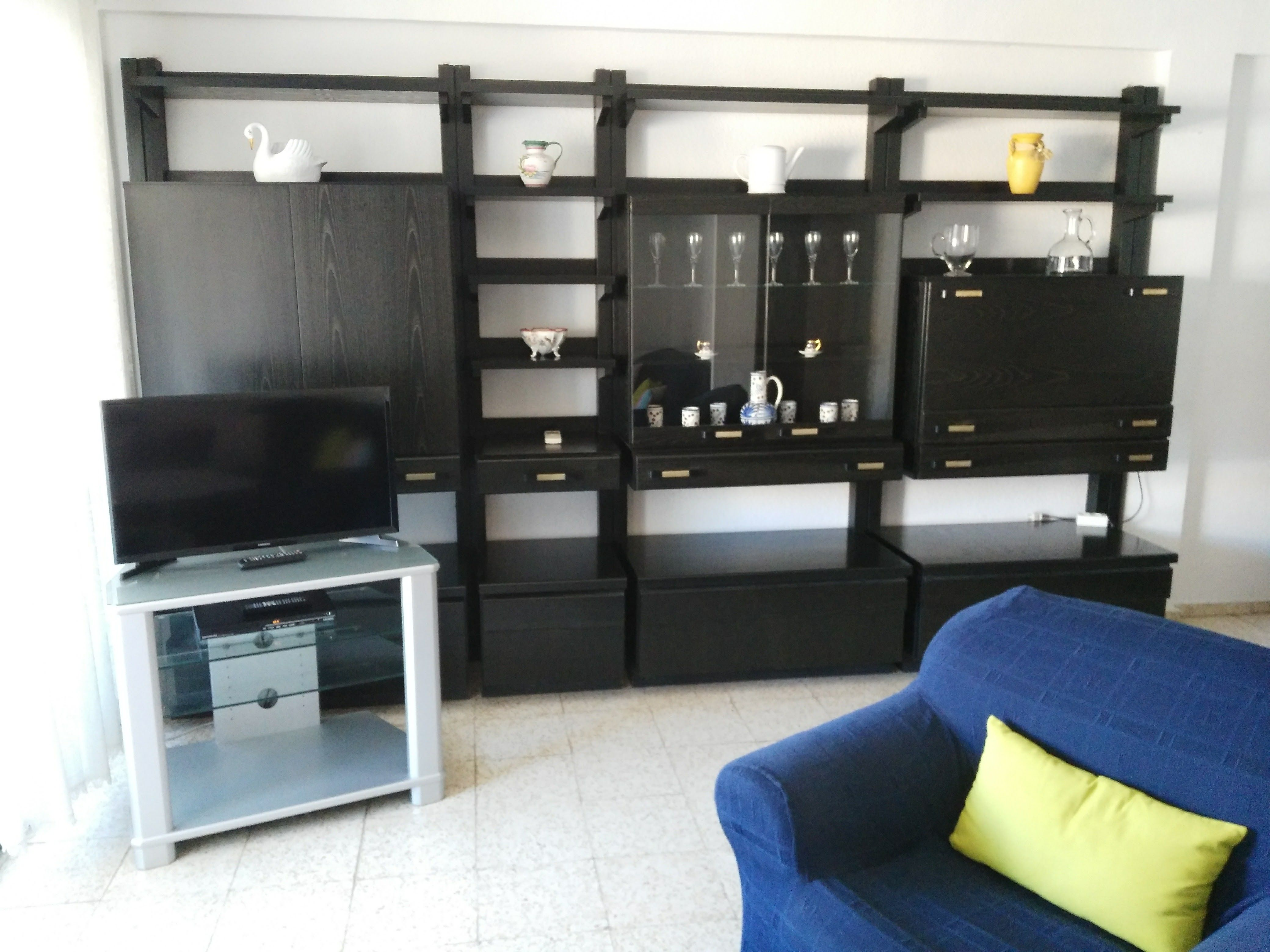 Vivienda en Ayamonte de 2 habitaciones