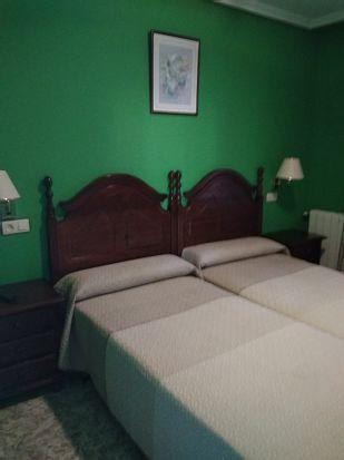 Hogareño alojamiento de 3 habitaciones