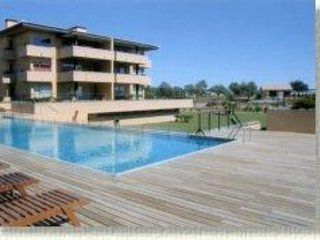 Apartment in Vilamoura with 2 rooms
