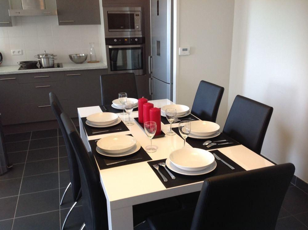 Vivienda de 6 habitaciones en Pessac