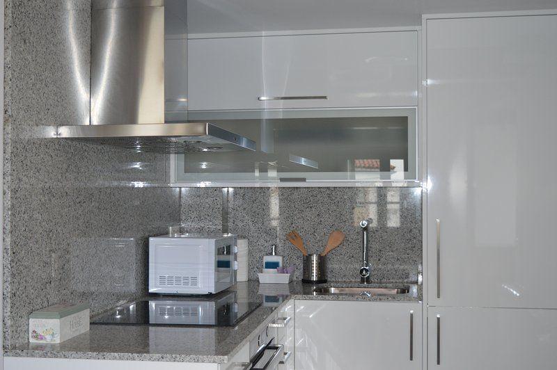 Casa para 2 personas en Santiago de compostela