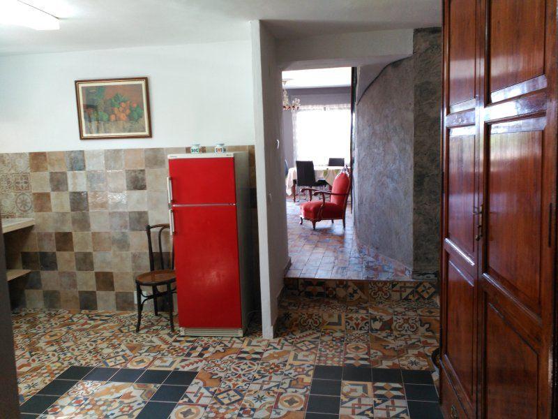 Residencia para 10 personas en Chulilla