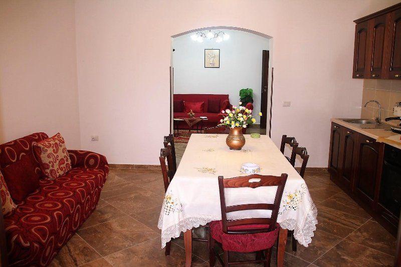 Apartamento de 70 m²