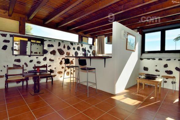 Funcional apartamento