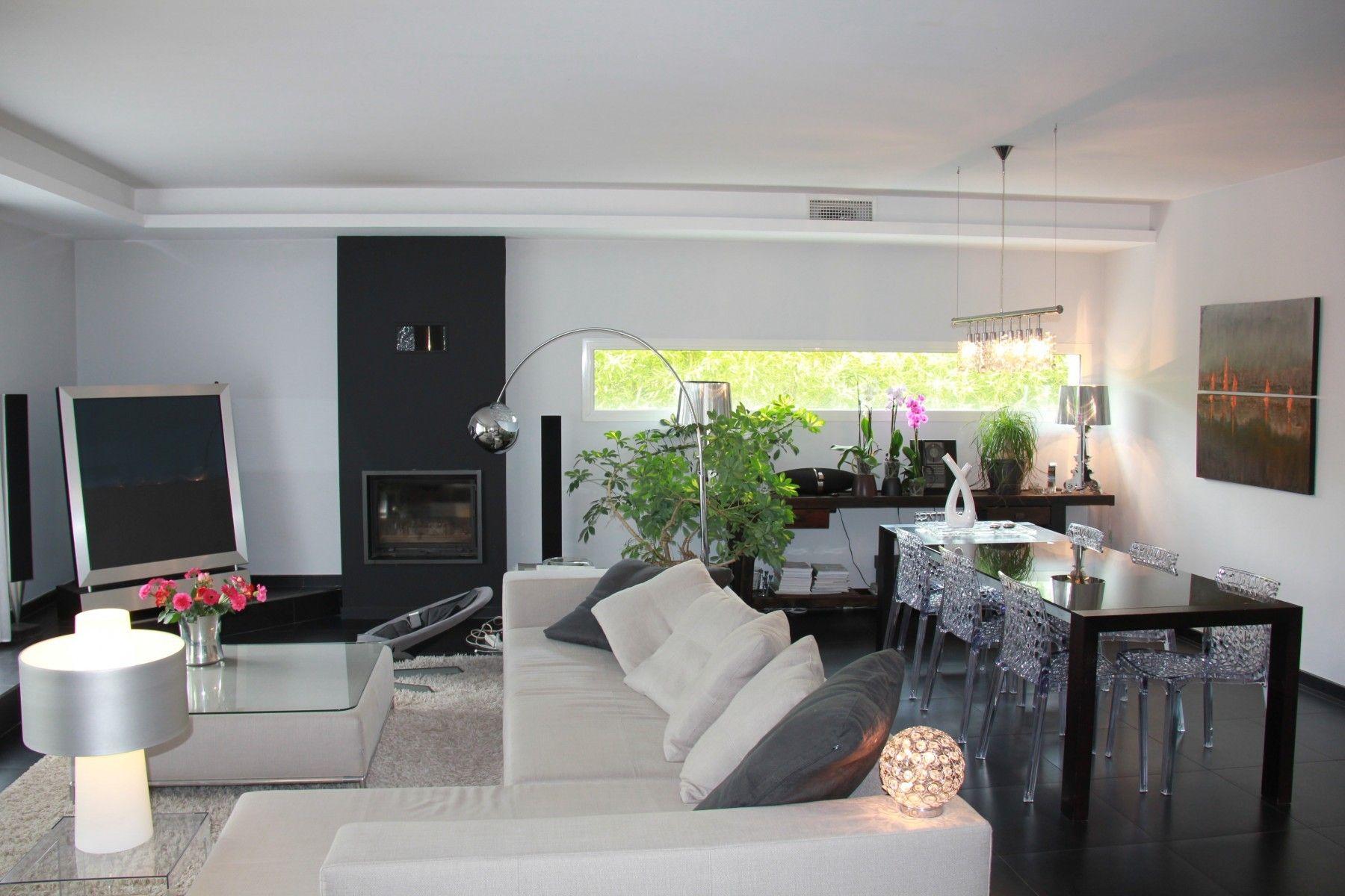 Alojamiento con jardín de 2 habitaciones