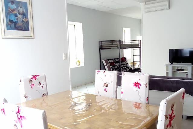 Residencia de 70 m² en Casteljaloux