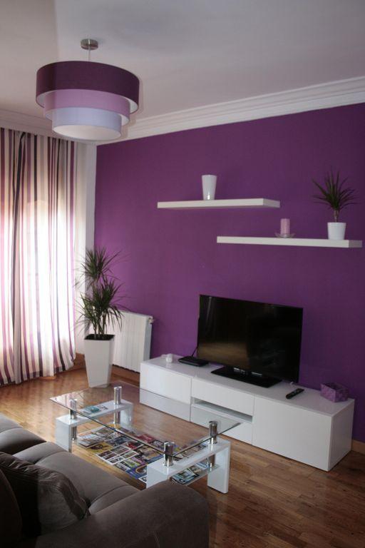 Apartamento en Barcelona con  Lavadora