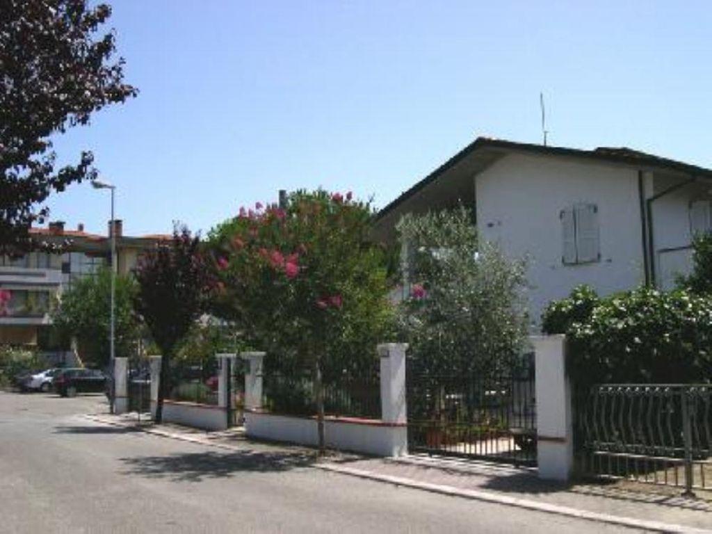 Casa en San mauro a mare para 6 huéspedes
