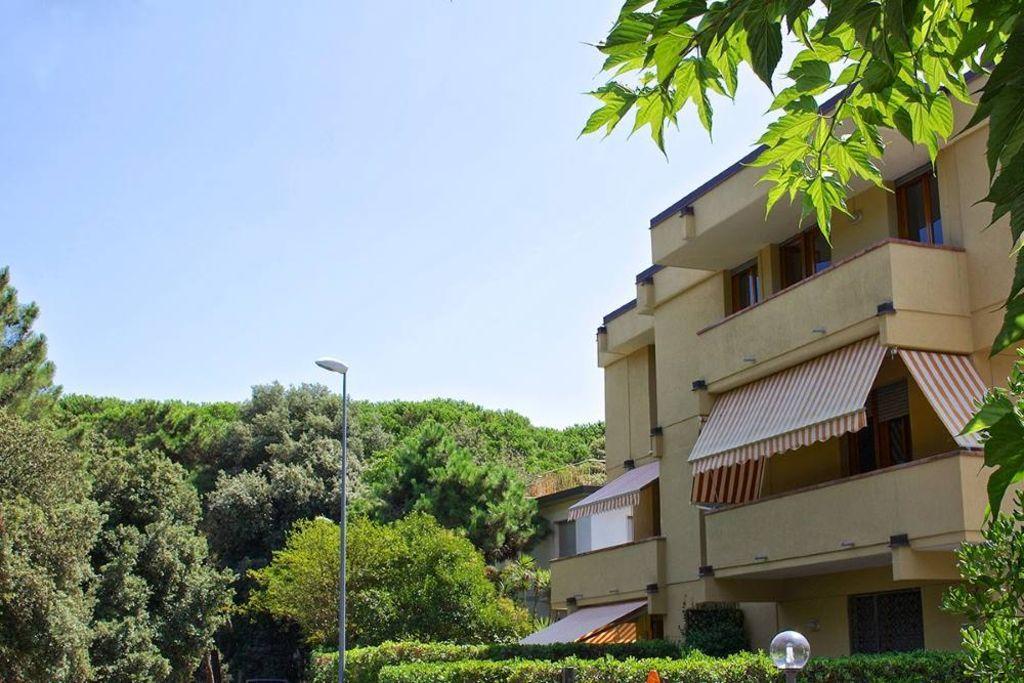 Vivienda de 60 m² en Viareggio