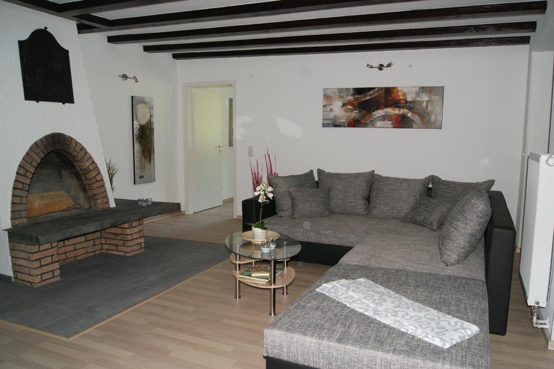 Logement de 90 m² à Simmerath