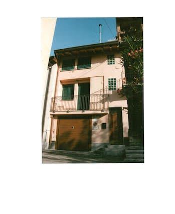 Villa di 130 m² a Sesto san giovanni