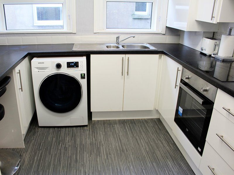 Flat in Worthing for 3 people