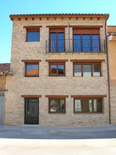 Apartamento de 2 habitaciones en Villafranca del cid