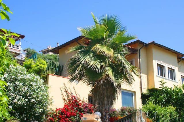 Casa de 80 m² en Sanremo