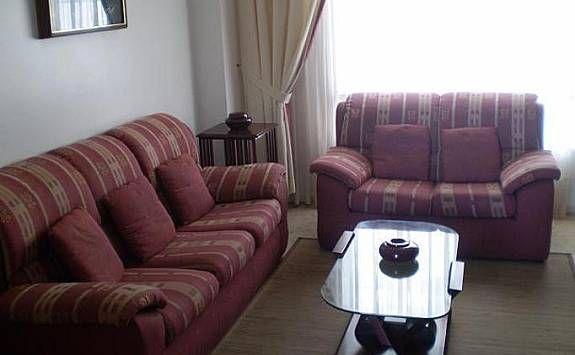 Unterkunft für 6 Gäste mit 3 Zimmern