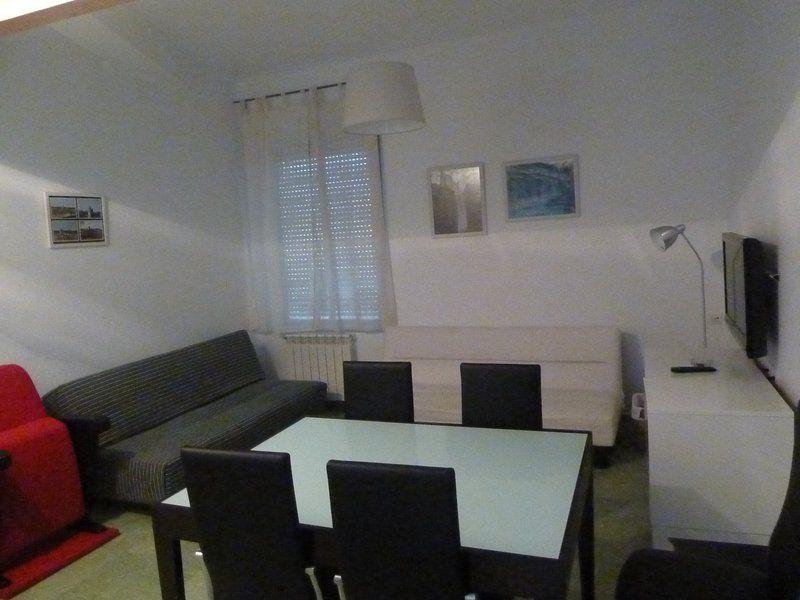 Vivienda de 3 habitaciones en Aldeadavila de la ribera