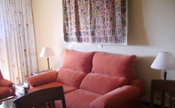 Apartamento para 5 personas en Islantilla-i.cristina
