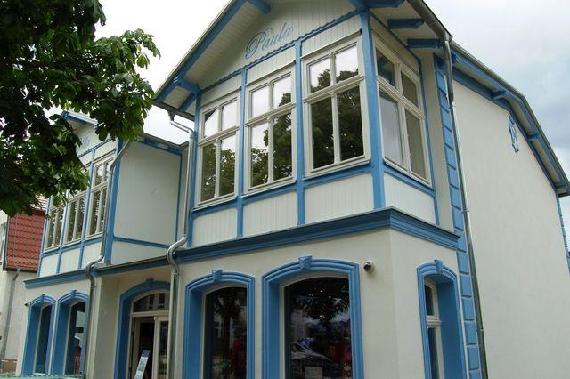 Villa Paula - VP2