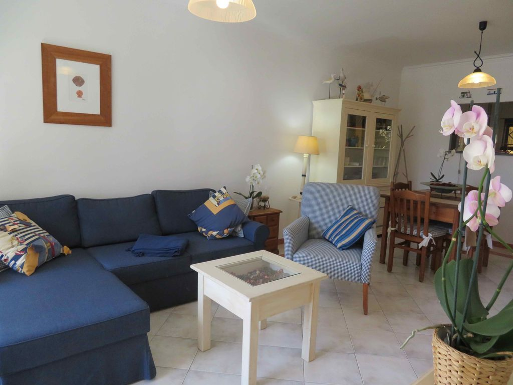Alojamiento de 66 m² en Quarteira- villamoura