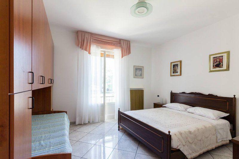 Casa de 90 m² de 2 habitaciones