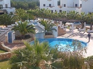 Casa Kirbs 1, Marina Dor III, Cala D'Or, Majorca