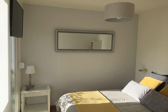 Apartamento de 1 habitación en Rixheim