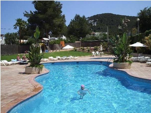 Suitable for pets holiday rental with wi-fi