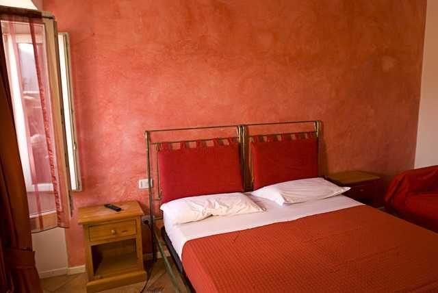 Residencia en Rovereto para 2 huéspedes