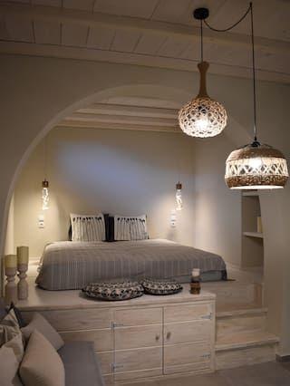 Piso atractivo de 2 habitaciones