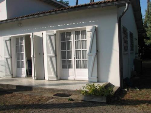 Alojamiento en Ronce-les-bains de 1 habitación