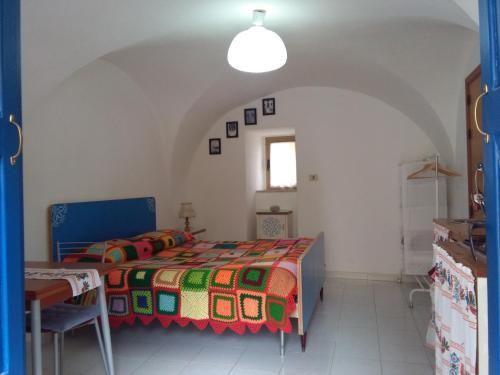 Appartamento imperdibile a Tricarico