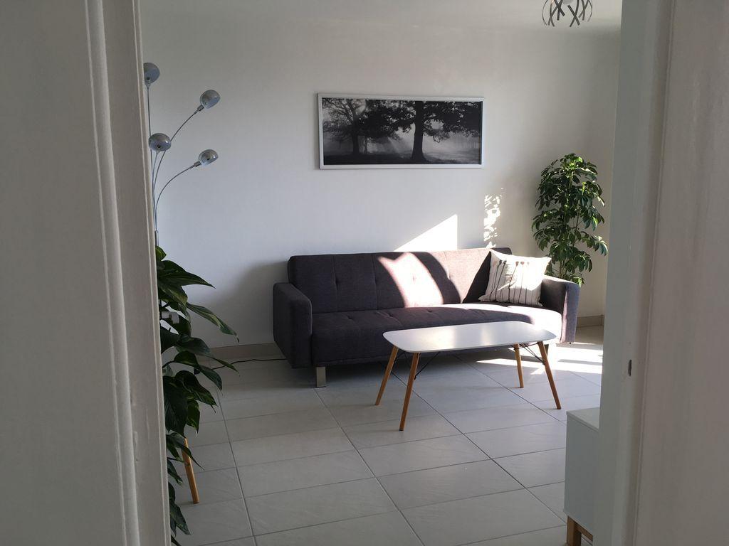 Avec vue appartement de 42 m²