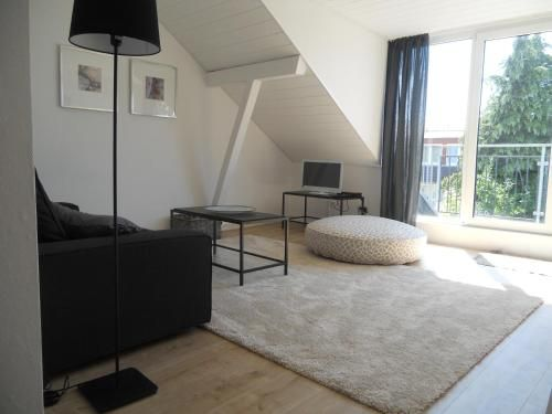 Lovely flat in Bad salzuflen