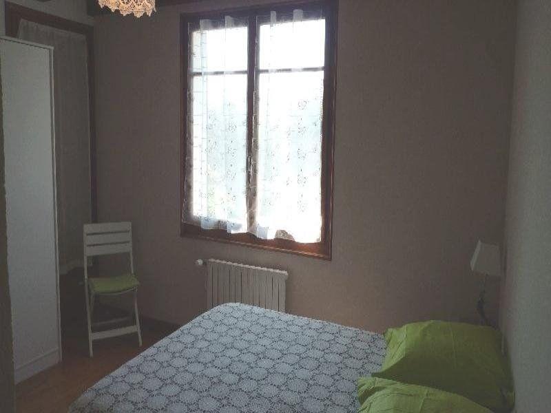 Familiar apartamento de 95 m²