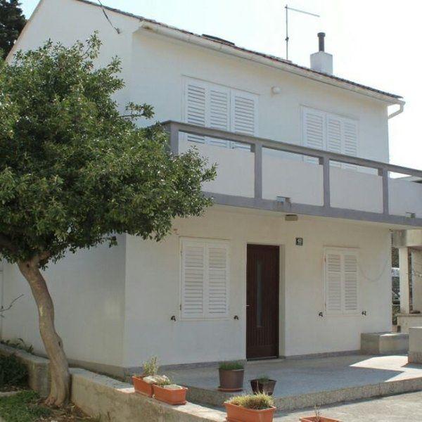 Vivienda en Novalja de 3 habitaciones