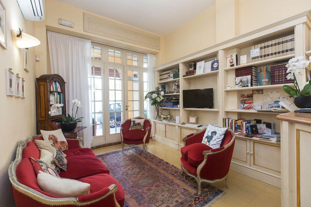 Panorámica casa en Bologna