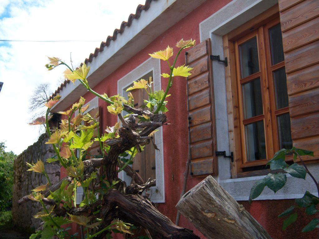 Alojamiento de 105 m² en Kukljica