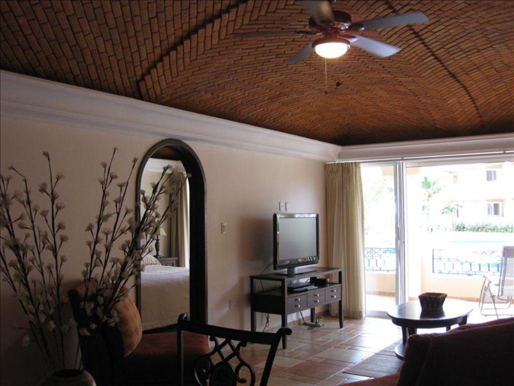 Alojamiento para 8 personas en Puerto aventuras