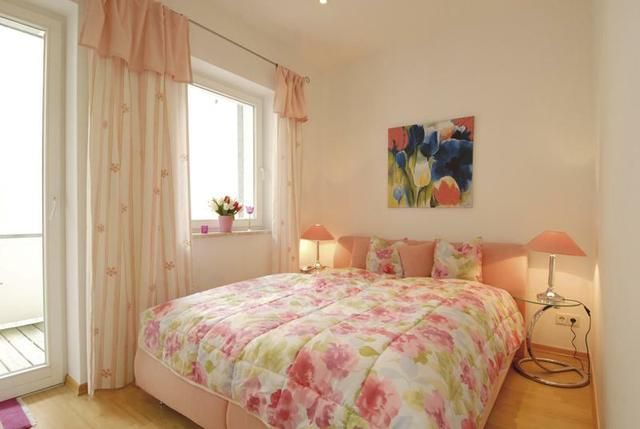 With views holiday rental with 2 rooms
