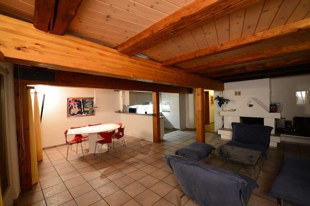 Alojamiento en Kanton thurgau de 3 habitaciones