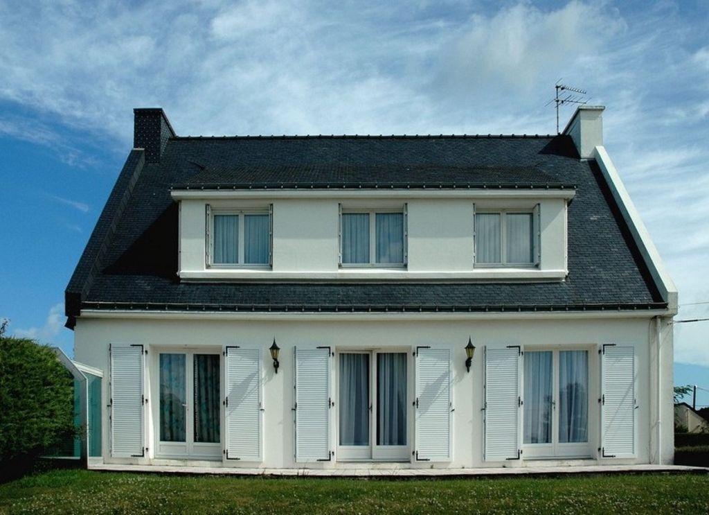 Apartamento de 63 m²
