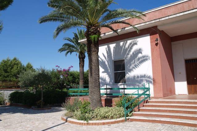 Casa en Taranto de 3 habitaciones