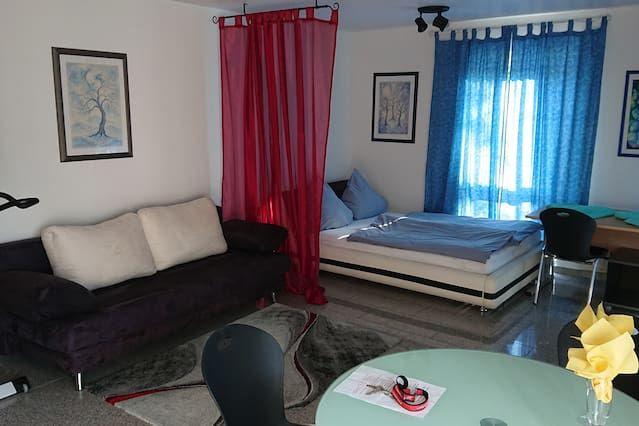 Provista vivienda de 40 m²